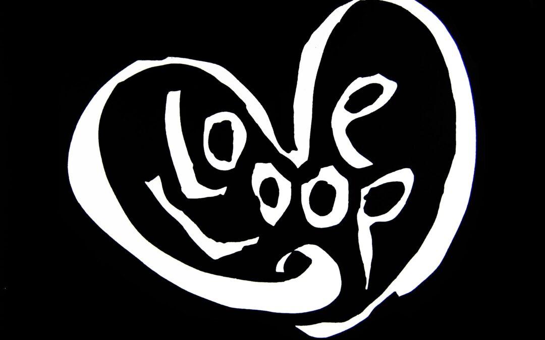 Love Loop, film by Ties Poeth