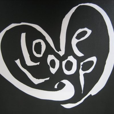 Love Loop, film by Ties Poeth